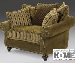 Raymour And Flanigan Sectional Sofas Sofa Raymond And Flanigan Sofas Fabulous Raymour And Flanigan