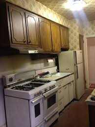 Kitchen Cabinets Bronx Ny 100 Bronx Kitchen Cabinets Bronx U0026 Harlem No Fee