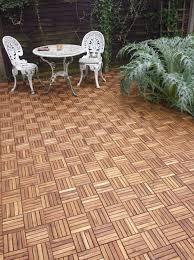 Ikea Patio Tiles Ikea Patio Flooring Review Home Outdoor Decoration