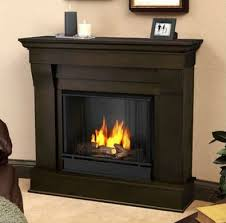 Real Fire Fireplace by Best Gel Fireplace Reviews In 2017 Complete Buying Solution
