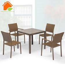 rooms to go furniture rooms to go furniture suppliers and