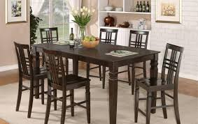 Bar Height Swivel Patio Chairs Stools Wonderful Patio High Dining Table Photos On Bar Height