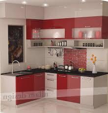 kitchen cabinet design colour combination laminate kitchen cabinet design colour combination laminate kitchen