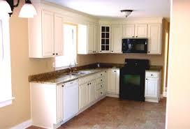 100 rolling kitchen cabinet kitchen small kitchen island