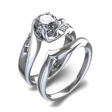 wedding ring sets cheap wedding ring sets for women cheap wedding rings ideas