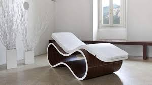 Indoor Chaise Lounge Chair by Home Design Best Modern Chaise Lounge Inside 81 Appealing Chairs