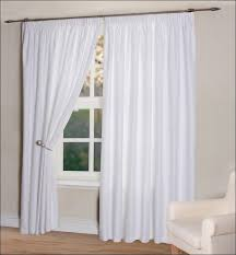 Blackout Curtains Small Window Kitchen Blue And White Curtains Bedroom Drapes Jcpenney Kitchen