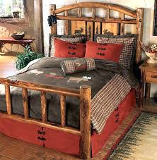 reclaimed pine bedroom furniture reclaimed bedroom furniture 123cars club