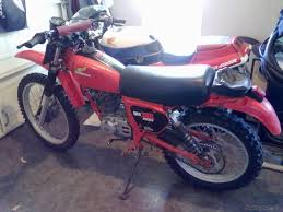 honda xr200 related keywords u0026 suggestions honda xr200 long tail