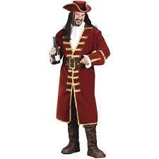 Costumes Men Halloween Men U0027s Costumes Ebay