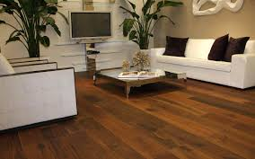 home floor plan software freeware design your free laferida com