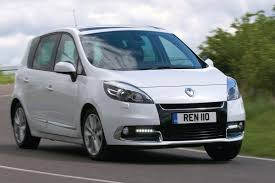 renault scenic renault scenic mpv review 2009 2016 auto express