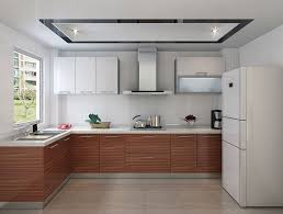 kitchen cabinet design and price high quality reasonable price rta kitchen cabinets modern