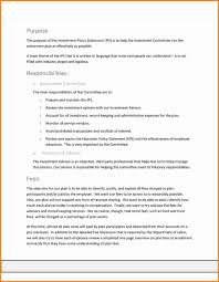 inspirational admissions recruiter cover letter 30 on good cover