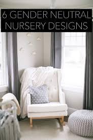 best 25 gender neutral bedrooms ideas on pinterest baby room