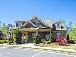 Vacation Mansions For Rent In Atlanta Ga New Homes In Woodstock Ga U2013 Meritage Homes