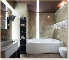 Designer Bathroom Light Fixtures With Nifty Modern Bathroom Modern Bathroom Modern Light Fixtures