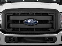 new 2017 ford f 250 super duty xlt mitchell sd near sioux falls