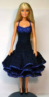 img 4179 dolls fans barbie doll