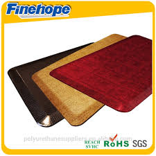 memory foam floor mat memory foam floor mat suppliers and