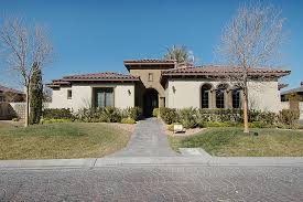 rental las vegas luxury home rentals las vegas las vegas luxury homes