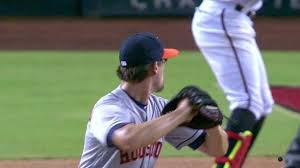 tyler clippard connects quickly with astros mlb com