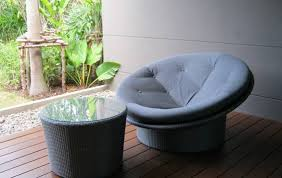 Round Sofa Bed by Round Couch Chair Round Sofa Chair Covers Tehranmix Decoration In