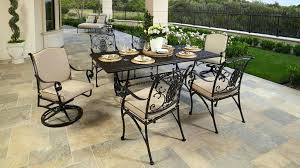 Patio Furniture Clearance Walmart Walmart Patio Table Set Patio Patio Furniture Sets Clearance Patio