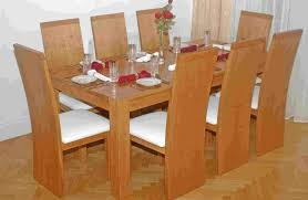 Different Home Design Types Different Types Of Furniture Remesla Info
