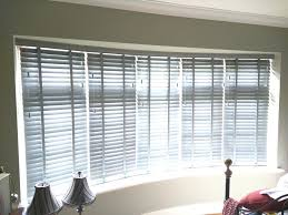 Wood Blinds For Arched Windows Window Blinds Vertical Blinds For Arched Windows A Window