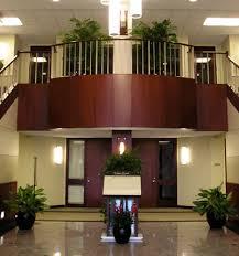 Masters Degree In Interior Design by Chelmsford Ma Office Plants Service Interior Design
