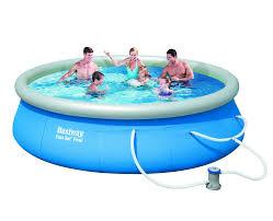 Intex Inflatable Swimming Pool Swimming Pools Kids U0027 Pools Kmart