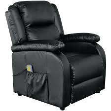 black friday massage chair recliner massage chairs uk label enchanting recliner massage