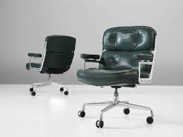 articles with green office chairs uk tag green office chair