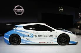 nissan leaf in pakistan 2011 ny auto show a hall of wins and fails pakwheels blog