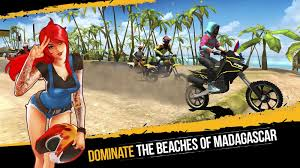 motocross madness 2 torrent dirt xtreme android apps on google play