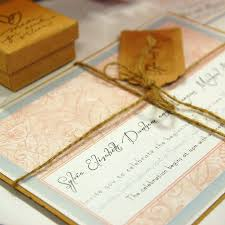 paper for wedding invitations uk tags paper for wedding