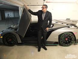 Lamborghini Veneno Lp750 4 - lamborghini veneno delivered in miami veneno delivery 37 hr