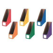 file holder for desk file sorters amazon com office u0026 supplies filing products