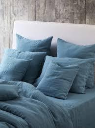 linen duvet covers original duvet covers bedding merci