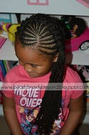 pictures of sister twists cornrows sister rope twists braided to the side natural hair
