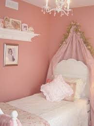 Vintage Chic Home Decor Bedroom Fresh Shabby Chic Bedroom Ideas For Adults Artistic