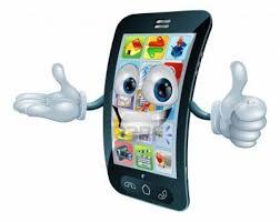black friday cell phones black friday cellphone deals u2013 black friday deals
