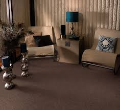 best wall color with brown carpet carpet nrtradiant
