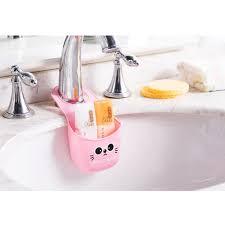 Soap Kitchen Popular Soap Kitchen Buy Cheap Soap Kitchen Lots From China Soap