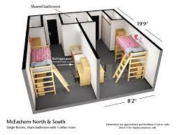 Floor And Decor Location Housing U0026 Residence Life Washington State University