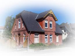 U Haus Preise Ausstattung Und Preise Haus Vissel