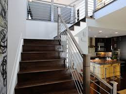 19 best railing images on pinterest stairs railing ideas and