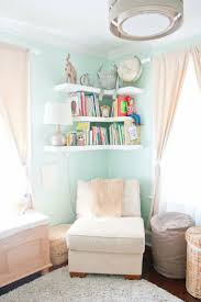 style excellent nursery shelves ideas a gender neutral nursery