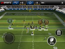 100 madden nfl 13 strategy guide solved madden mobile